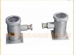 GUG8F矿用本安型红外传感器 红外对射传感器生产厂家