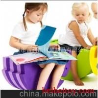 深圳市富利凯包装制品有限公司 Shenzhen Fulikai Packaging Products Co.,Ltd