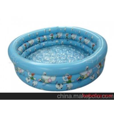 供应PVC充气水池,PVC充气水上系列产品,PVC充气水池,充气玩具