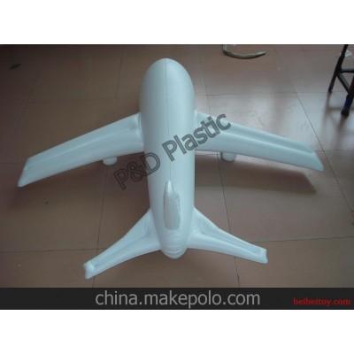 充气飞机,PVC飞机,充气玩具,儿童玩具