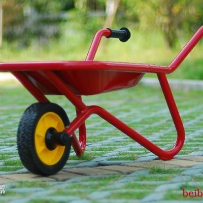 供应南宁儿童三轮脚踏车 大风车玩具厂生产