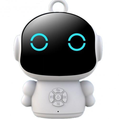 小度机器人小谷机器人厂家生产供应