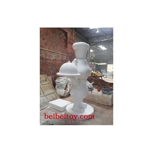张家界展览模型泡沫雕刻经销批发 仿真泡沫雕刻公司批发零售