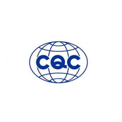 电池CQC认证