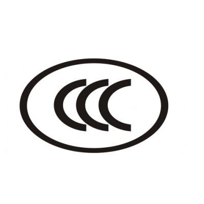 开关电源3C认证标准介绍