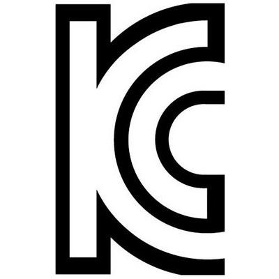移动电源KC认证执行标准