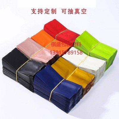上海铝箔袋