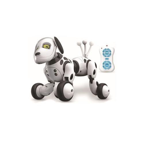 无线遥控玩具申请SRRC认证的流程