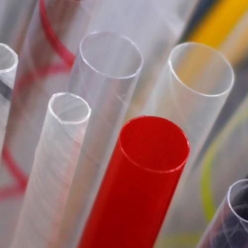 供应聚酯套管,聚酰亚胺套管,PET缠绕热缩套管,诺美纸套管
